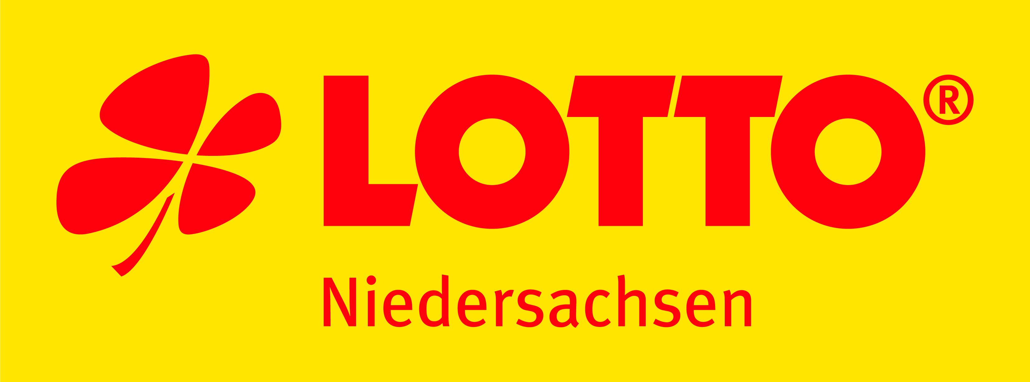 Willkommen Beim Behinderten Sportverband Niedersachsen